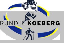 Rundje Koeberg